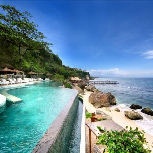 AYANA Resort and Spa Bali, Indonesia Image