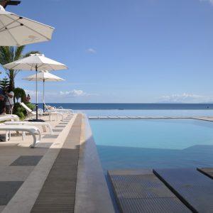 Acuatico Resort, Philippinen Image
