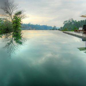 Alila Ubud Hotel, Bali Image