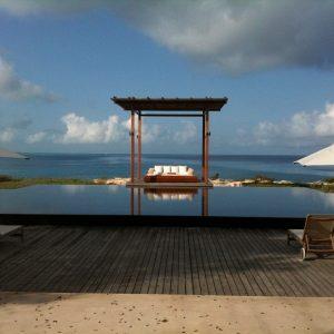 Amanyara Resort, Turks und Caicos Image