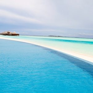 Anantara Dhigu Resort & Spa, Malediven Image