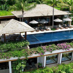 Andara Resort & Villas (Phuket), Thailand Image