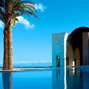 Blue Palace Resort & Spa (Kreta), Griechenland Image