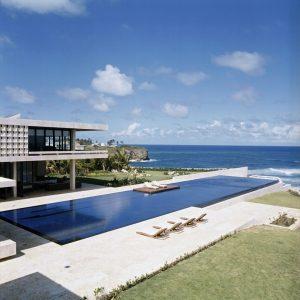 Casa Kimball, Dominikanische Republik Image