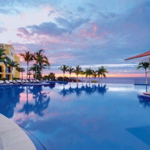 Dreams Los Cabos Suites Golf Resort & Spa, Mexico Image