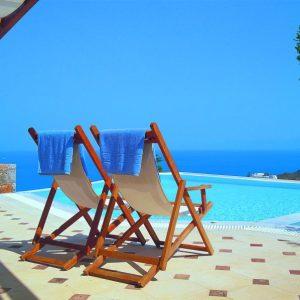 Elounda Gulf Villas & Suites (Crete), Greece Image