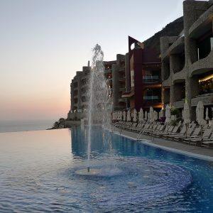 Gloria Palace Royal Hotel & Spa (Gran Canaria), Spanien Image