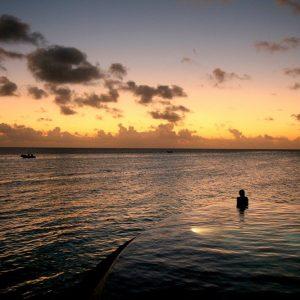 Hotel Kia Ora Resort & Spa, Französisch-Polynesien Image