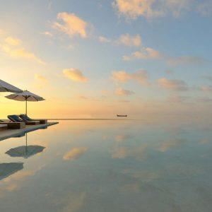 Velassaru, Maldives Image