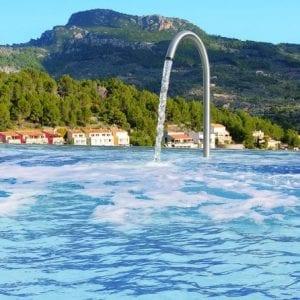The Jumeirah Port Soller Hotel & Spa (Majorca), Spain 6