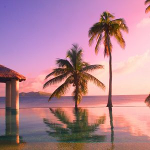 Mana Island Resort, Fidschi Image