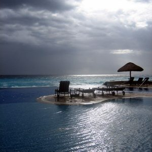 JW Marriott Cancun, Mexiko Image