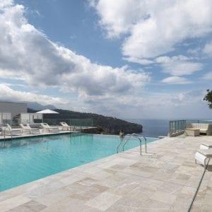 The Jumeirah Port Soller Hotel & Spa (Majorca), Spain 3