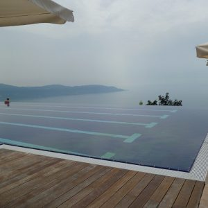 Lefay Resort & Spa (Lake Garda), Italy Image