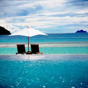 Likuliku Lagoon Resort, Fiji Image