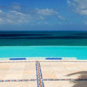 Mes Amis Resort, St. Martin Image