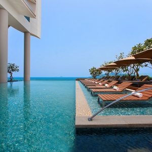 Sheraton Nha Trang Hotel & Spa, Vietnam Image
