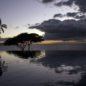 Wailea Beach Marriott Resort & Spa, Hawaii Image