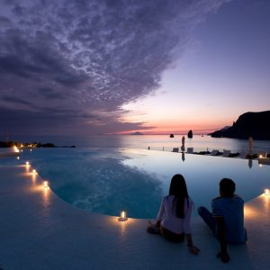 Therasia Resort Sea & Spa (Sicily), Italy Image