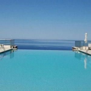 The Jumeirah Port Soller Hotel & Spa (Majorca), Spain 2