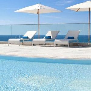 The Jumeirah Port Soller Hotel & Spa (Majorca), Spain 4
