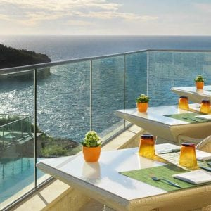 The Jumeirah Port Soller Hotel & Spa (Majorca), Spain 5