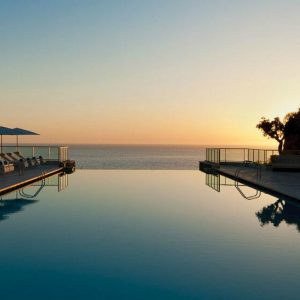 The Jumeirah Port Soller Hotel & Spa (Majorca), Spain Image