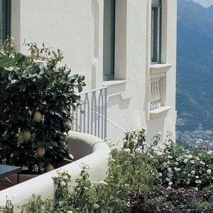 Belmond Hotel Caruso (Amalfi Coast), Italy 1