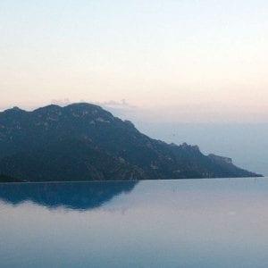 Belmond Hotel Caruso (Amalfi Coast), Italy 3