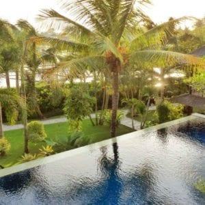 Villa Coraffan (Seminyak), Bali 3