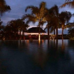Villa Coraffan (Seminyak), Bali 4