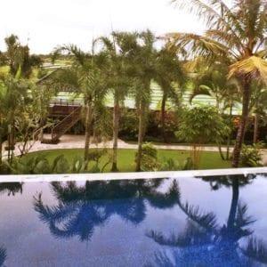 Villa Coraffan (Seminyak), Bali 5