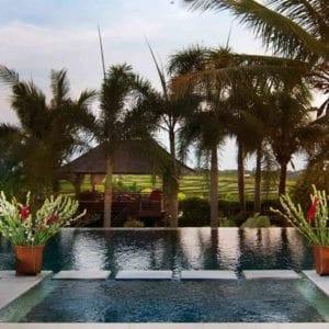 Villa Coraffan (Seminyak), Bali 6