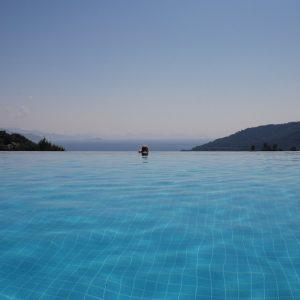 Dionysos Hotel, Turkey Image