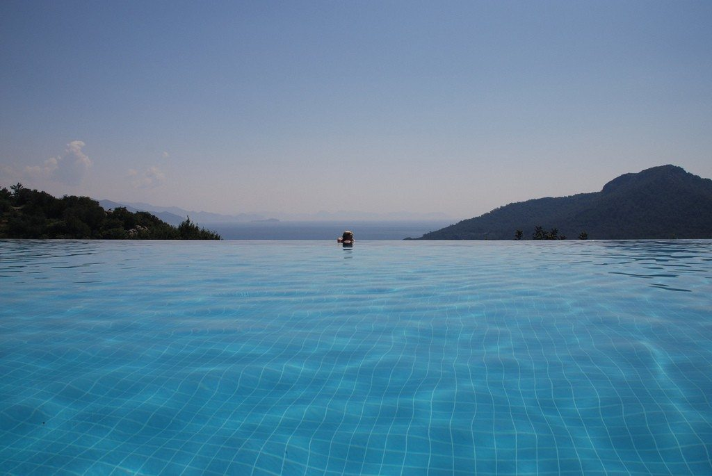 Best hotels in europe with infinity pools infinity pools - Infinity pool europe ...