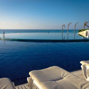 Live Aqua Cancun, Mexico Image
