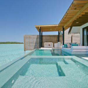 NIYAMA by Per AQUUM, Maldives Image