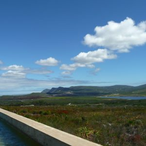 Farm 215 Nature Retreat & Fynbos Reserve, South Africa Image