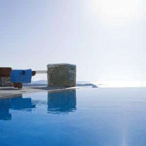 Vencia Boutique Hotel, Greece Image