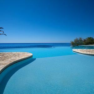 Hotel Costa dei Fiori, Italien Image