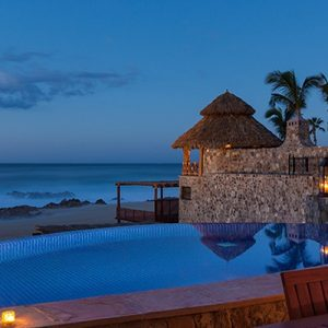 One&Only Palmilla, Mexico Image