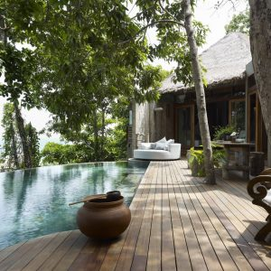 Song Saa Private Island, Cambodia Image