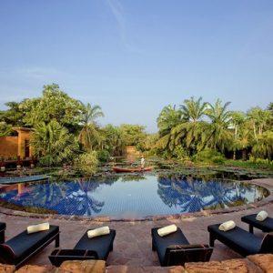 Anantara Resort & Spa Hua Hin, Thailand Image