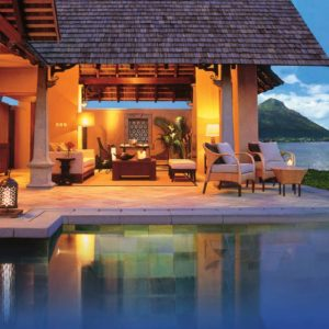 Maradiva Villas Resort and Spa, Mauritius 3