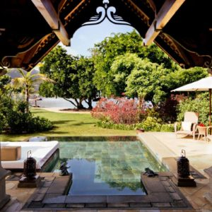 Maradiva Villas Resort and Spa, Mauritius 4