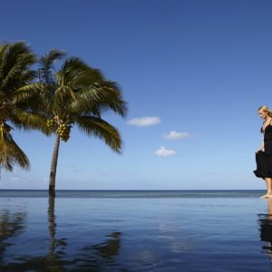 Maradiva Villas Resort and Spa, Mauritius 5
