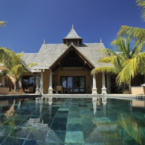 Maradiva Villas Resort and Spa, Mauritius 7
