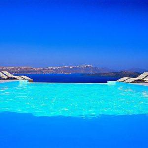 Astarte Suites Hotel, Griechenland Image