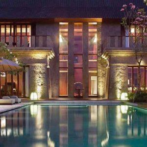 Bulgari Hotel, Bali Image
