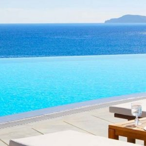 Daios Cove Luxury Resort and Villas, Crete Image